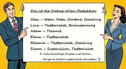 Single frauen bad brckenau - Isidex GmbH