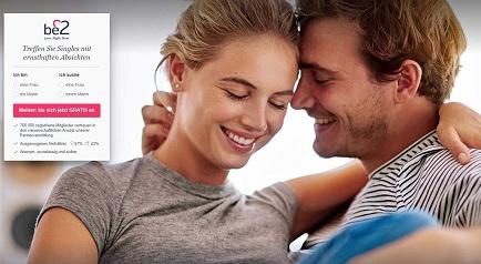 Dating wien kostenlos