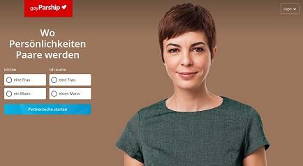 Premiere: Erster HAG-Single-Tag in Wien!!! - Wien-Singletag