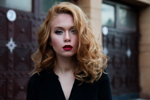 Sexkontakte in Wien - Sex & Erotik Wien