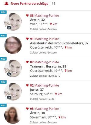 Sulz blitz dating Stainz single heute - Singles kennenlernen