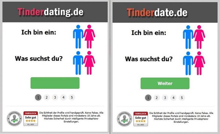 Singles Mdling, Kontaktanzeigen aus Mdling bei